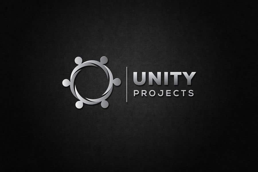 Penyertaan Peraduan #26 untuk charity logo design