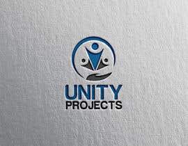 #18 for charity logo design by roytirtha422