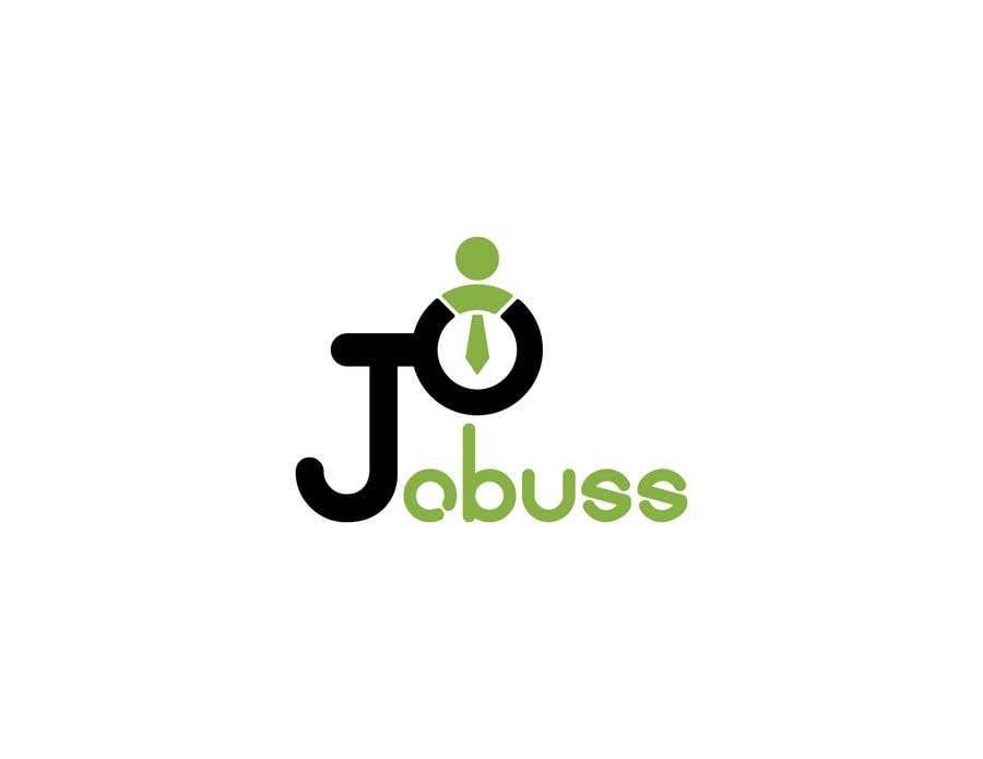 Contest Entry #29 for Design a logo for Job Portal