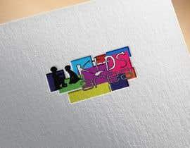 #143 untuk Kids area logo oleh SwapanGraphic