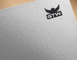 #149 for Design a logo for GTW products. by tousikhasan