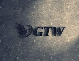 #153 for Design a logo for GTW products. by azadrahmansohan