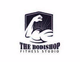 #13 cho Create Me a Fitness Logo that will Rival other Fitness Brands bởi akasshsh