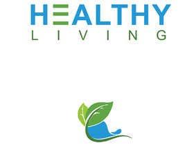 #101 for Create a logo - CBD Dietary Supplement af SHAHINKF