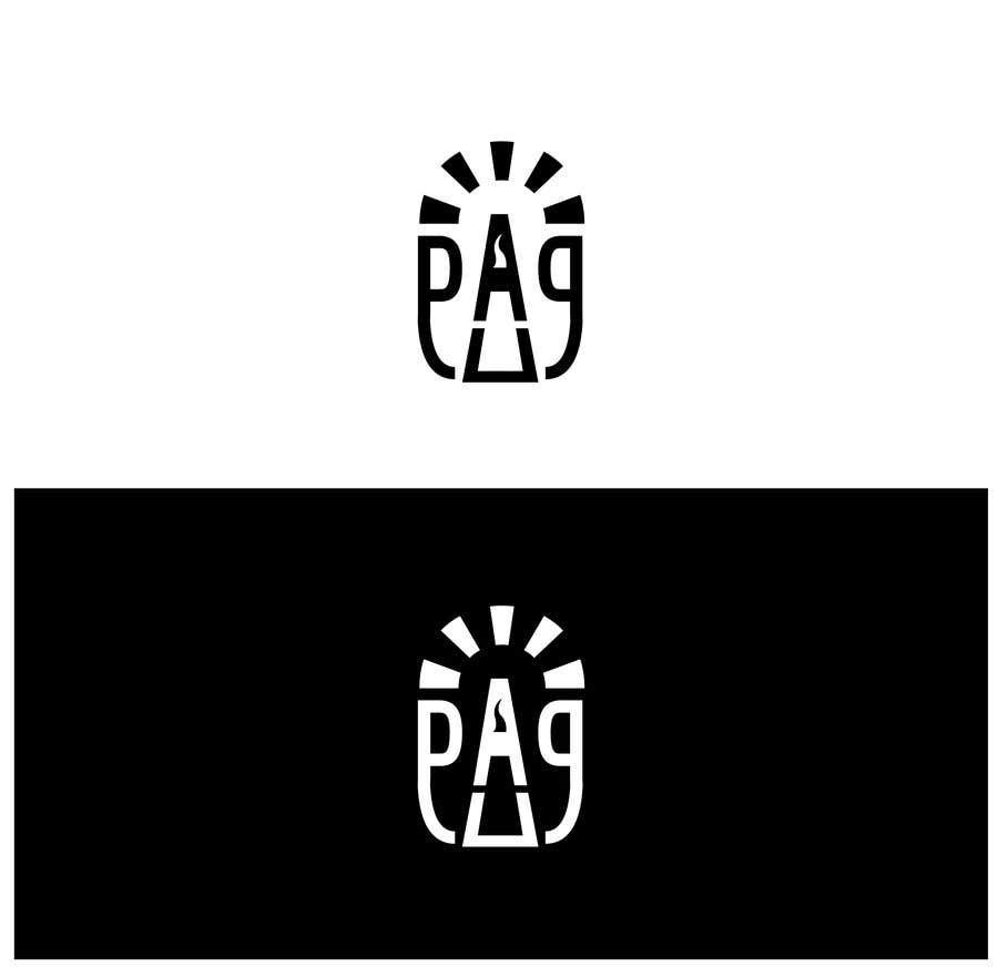 Kilpailutyö #18 kilpailussa Pagi Coffee Merchants