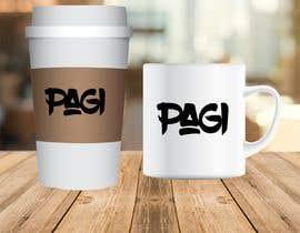 #28 for Pagi Coffee Merchants by ShSalmanAhmad