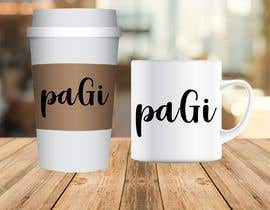 #29 for Pagi Coffee Merchants by ShSalmanAhmad
