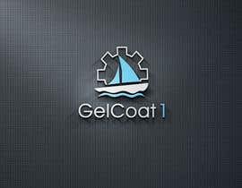 #145 for Logo Design by Monirjoy