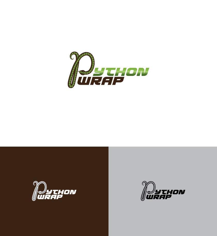 Contest Entry #762 for Logo Design for Shopping Cart