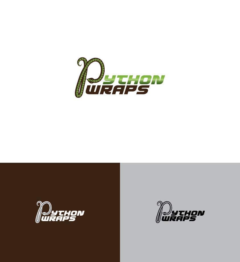Contest Entry #771 for Logo Design for Shopping Cart