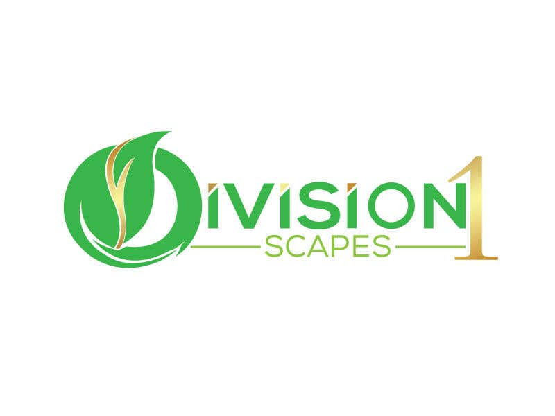 Proposition n°152 du concours Create/Design a company logo