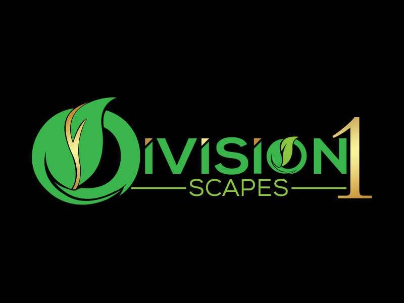 Proposition n°158 du concours Create/Design a company logo