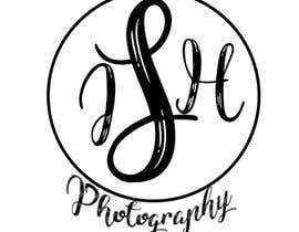 #4 for Basic Original Logo Needed - Photography by dolander05