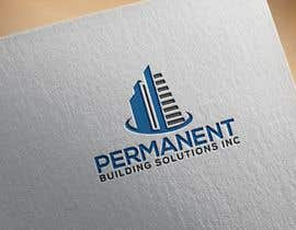 #3 for Permanent Building Solutions Inc by mhprantu204