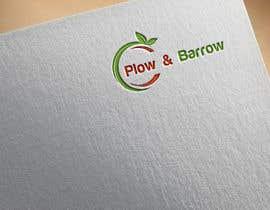 #80 untuk Create a logo oleh jackdowson5266