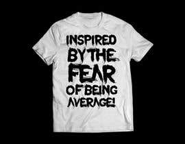 Nro 75 kilpailuun T-Shirt Design käyttäjältä SajeebHasan190
