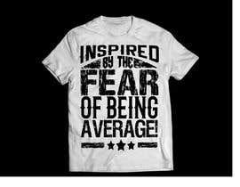 Nro 77 kilpailuun T-Shirt Design käyttäjältä SajeebHasan190