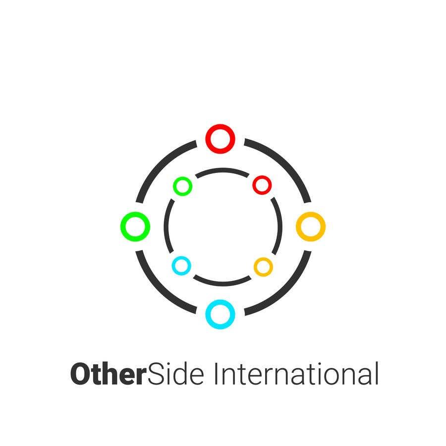 Kilpailutyö #2151 kilpailussa OSI Company Logo