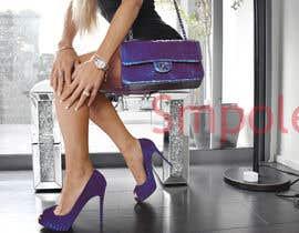 rahimsk1994 tarafından need color of shoe changed için no 38