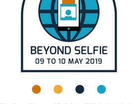 Nro 37 kilpailuun Redesign My Event Logo käyttäjältä Iconmania