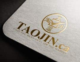 #217 para website logo design por TanvirMonowar