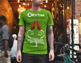 Asadul1979 tarafından T-Shirt Design için no 56