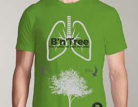 nikolajug777 tarafından T-Shirt Design için no 50