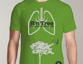 nikolajug777 tarafından T-Shirt Design için no 51