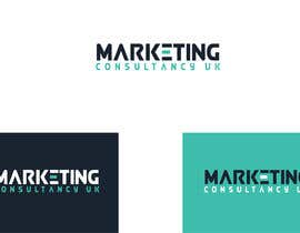 #67 untuk Design Iconic/Typography Logo with PSD Source File included oleh Kamran000