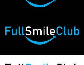 #182 для Logo slogan para marca de ortodoncia invisible от alsharier2