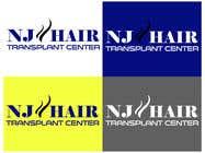 Graphic Design Inscrição do Concurso Nº15 para Logo Redesign for Hair Transplant Medical Practice