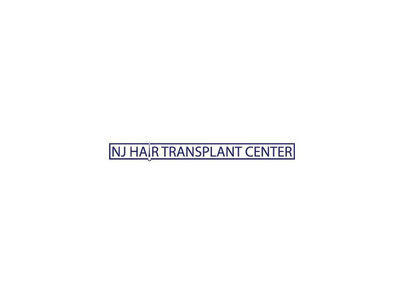 Inscrição nº 222 do Concurso para Logo Redesign for Hair Transplant Medical Practice