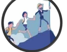 #11 para Logo for children activities search por dylela2302