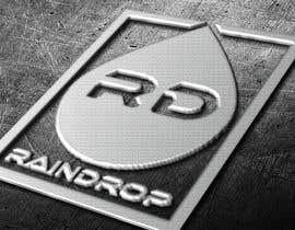 #42 for Logo & Sticker design af MDALIHAIDER789