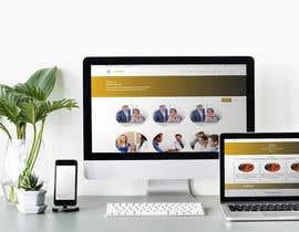 #3 for Design the website mock-up by stcserviciosdiaz