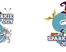 #26 for Logo design needed please! (full logo and small mascot logo) by harrisonRosevich