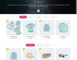 #5 cho Build website ecommerce wordpress. - 25/04/2019 05:29 EDT bởi jahangir505