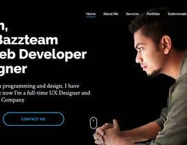 #2 cho Build website ecommerce wordpress. - 25/04/2019 05:29 EDT bởi webzonebd