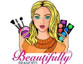 #39 for Beautifully Branded by LizaShtefan