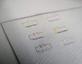 #44 cho Design a Logo bởi alomgirbd001