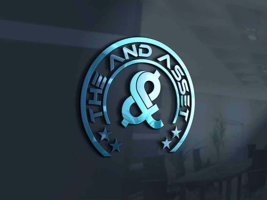 Penyertaan Peraduan #46 untuk Logo Designer