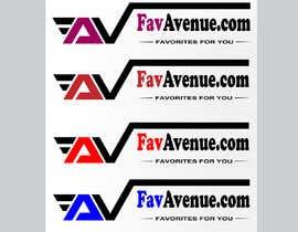 Nro 43 kilpailuun Design a logo for my online store käyttäjältä osmangoni133065