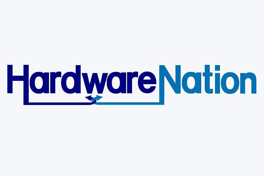 Contest Entry #                                        311                                      for                                         Logo Design for HardwareNation.com