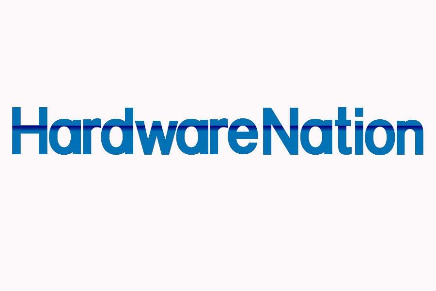 Contest Entry #                                        315                                      for                                         Logo Design for HardwareNation.com