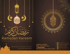 #3 untuk Ramadan Menu oleh AboAlimk90