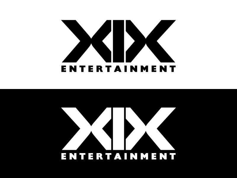 Penyertaan Peraduan #127 untuk XIX Entertainment