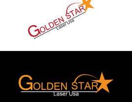#7 para Laser Company por Dilruba64