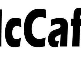 #31 untuk New Logo for Bailey-McCaffrey LLC oleh darkavdark