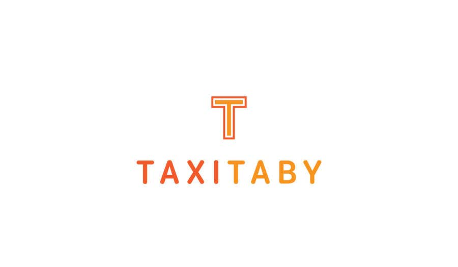 Contest Entry #278 for Create name and logo for taxi app