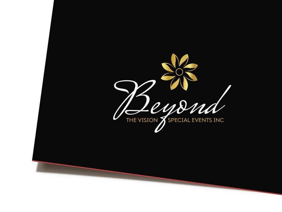 Penyertaan Peraduan #18 untuk Logo Design for a Catering and Event Company